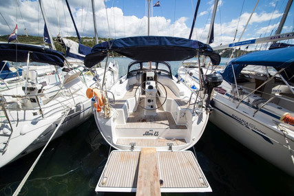 Bavaria Yachts 33 Cruiser for sale in Croatia for €40,000 (£36,350)