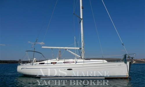 Image of Bavaria Yachts 38 Cruiser for sale in Croatia for €52,500 (£47,330) Kvarner Gulf, Kvarner Gulf (, Croatia