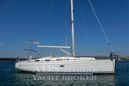 Bavaria Yachts 38 Cruiser for sale in Croatia for €52,500 (£47,709)
