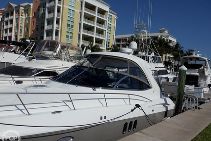 Cruisers Yachts 420 Express for sale in United States of America for $233,400 (£185,175)