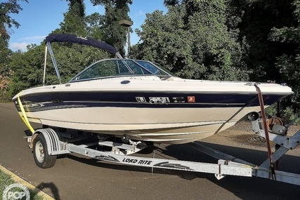 Sea Ray 185 Sport for sale in United States of America for $13,500 (£10,928)