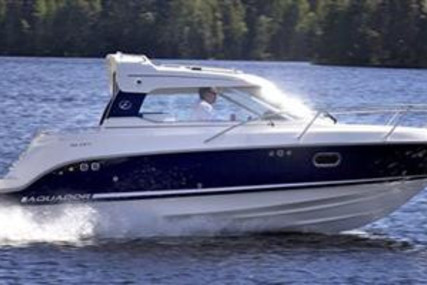 Aquador 22 C for sale in United Kingdom for £76,416