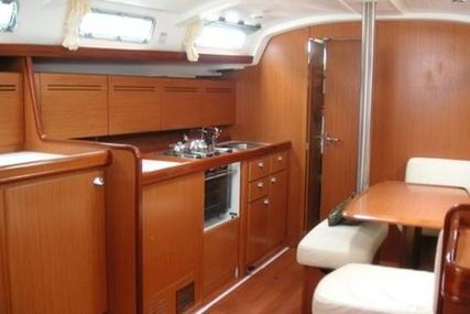 Beneteau Cyclades 43.4 for sale in Greece for €49,000 ($53,143)