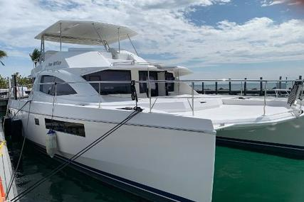 Leopard 51 Powercat for sale in United States of America for $649,000