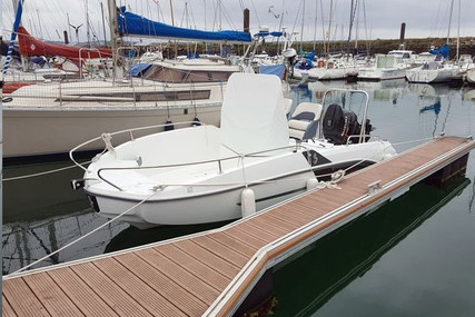 Beneteau Flyer 5.5 Spacedeck for sale in  for €20,000 (£18,021)