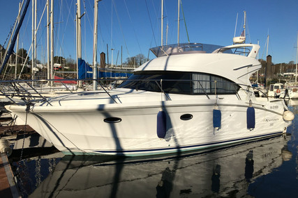 Beneteau Antares 36 for sale in France for €146,900 (£132,363)