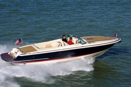 Chris-Craft Corsair 28 for sale in France for €39,000 (£34,661)
