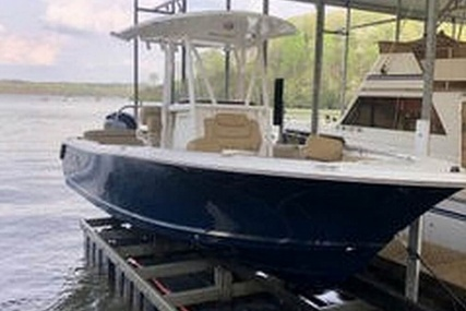 Sea Hunt Ultra 211 for sale in United States of America for $55,000 (£44,523)