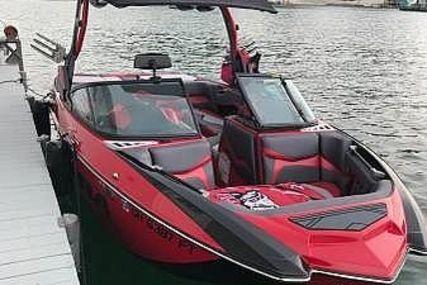 Supra SR 400 for sale in United States of America for 107 800 $ (86 168 £)