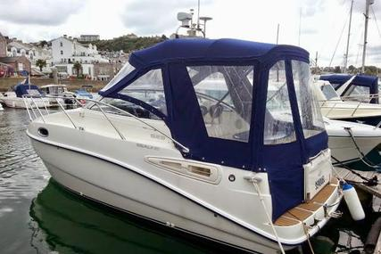 Sealine S23 Sports Cruiser for sale in United Kingdom for £31,500