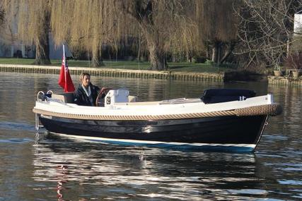 Interboat 19 for sale in United Kingdom for £26,000