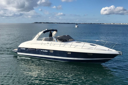 Airon Marine 345 for sale in France for €69,000 (£61,837)