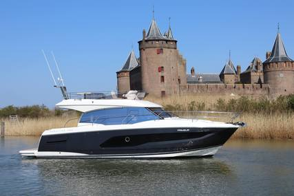 Prestige 420 Flybridge for sale in Netherlands for €553,576 (£508,260)