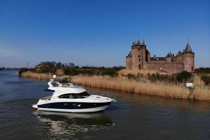 Beneteau Antares 36 for sale in Netherlands for €165,000 (£149,542)