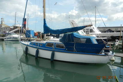 Contest 29 for sale in United Kingdom for £11,500