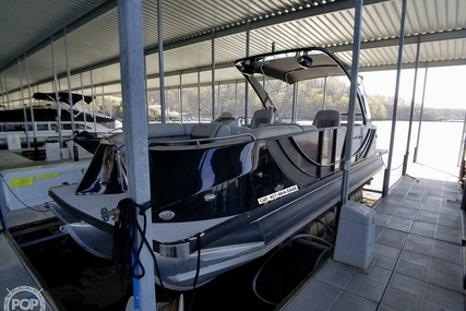 South Bay RS9 for sale in United States of America for $93,400 (£75,667)