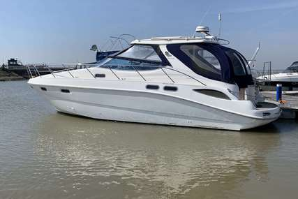 Sealine S42 for sale in United Kingdom for £129,950