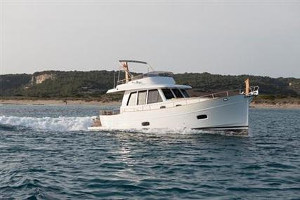 Sasga Yachts Menorquin 42 Flybridge for sale in United Kingdom for £449,995