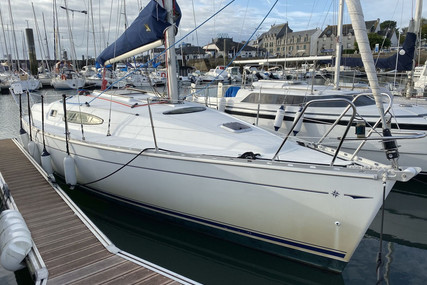 Jeanneau Sun Odyssey 29.2 for sale in France for €26,900 (£24,006)