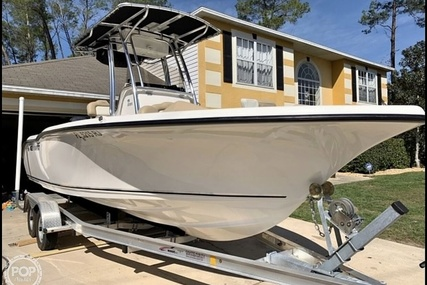 Key West 219 FS for sale in United States of America for $56,000 (£46,030)