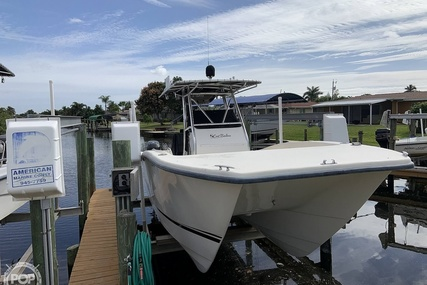 Ameracat 27′ Gen II for sale in United States of America for $107,600 (£84,425)