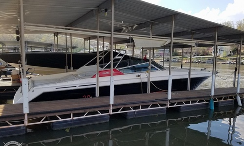 Image of Sea Ray 370 Sun Sport for sale in United States of America for $19,950 (£15,295) Osage Beach, Missouri, United States of America