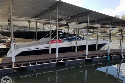 Sea Ray 370 Sun Sport for sale in United States of America for $19,950 (£15,758)
