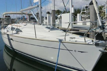 Jeanneau Sun Odyssey 37 for sale in United States of America for $80,000 (£65,756)
