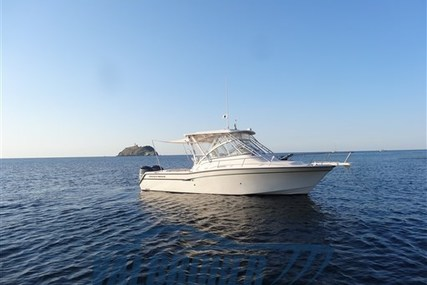 Grady-White 305 Express for sale in Italy for €135,000 (£121,640)