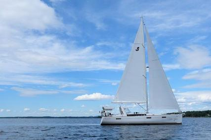 Beneteau Oceanis 45 for sale in United States of America for $279,000 (£222,499)