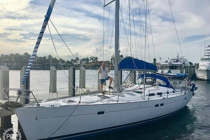 Beneteau Oceanis 473 for sale in United States of America for $199,500 (£159,467)