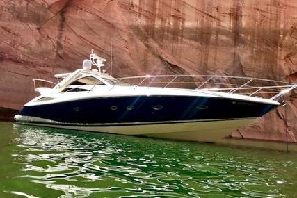 Sunseeker Portofino 53 for sale in United States of America for $395,000 (£319,758)