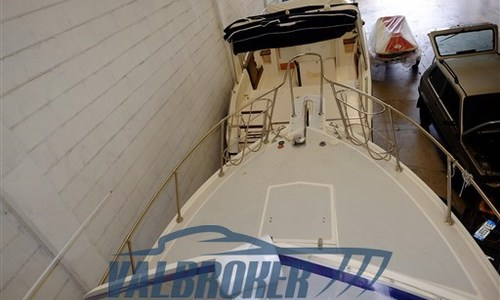 Image of Monte Carlo Marine Montecarlo Marine 26 for sale in Italy for €28,500 (£25,666) Lake Como, Italy