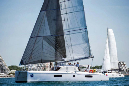 Outremer (FR) Outremer 51 for sale in  for €819,000 (£733,983)