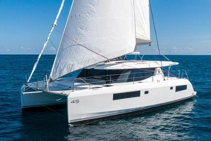 Leopard 45 for sale in United States of America for $649,000 (£525,374)