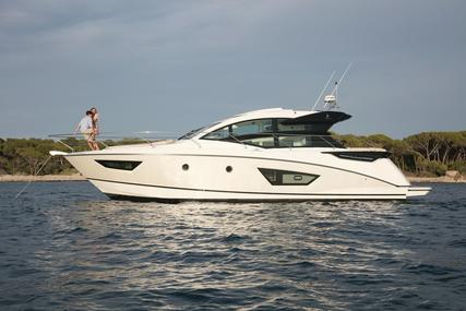 Beneteau Gran Turismo 50 for sale in Seychelles for P.O.A.