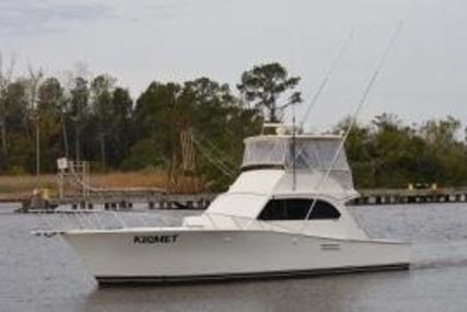 Post Sportfish for sale in United States of America for $75,000 (£60,761)