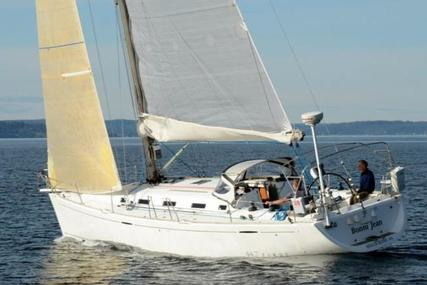 Beneteau First 44.7 for sale in United States of America for $149,000 (£121,363)