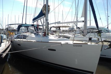 Beneteau Oceanis 43 for sale in United States of America for $130,000 (£105,313)