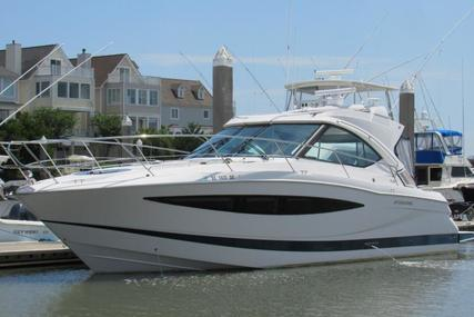 Four Winns 435 for sale in United States of America for $329,900 (£268,812)