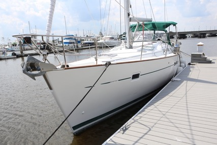 Beneteau Oceanis 423 for sale in United States of America for $139,900 (£114,992)