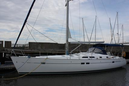 Beneteau Oceanis 423 for sale in United States of America for $145,900 (£118,838)