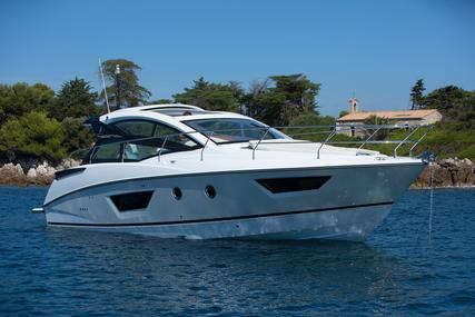 Beneteau Gran Turismo 40 for sale in Seychelles for P.O.A.
