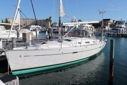 Beneteau Oceanis 343 for sale in United States of America for $89,000 (£70,317)