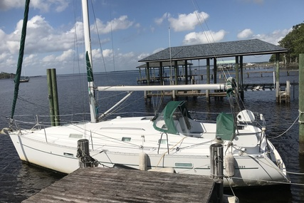 Beneteau Oceanis 331 for sale in United States of America for $61,000 (£50,139)