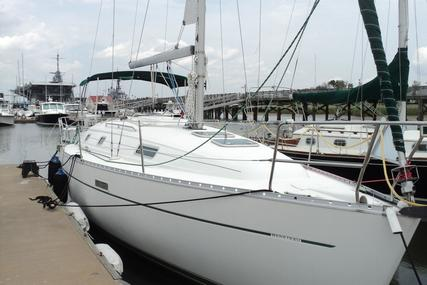 Beneteau Oceanis 331 for sale in United States of America for $49,900 (£41,016)