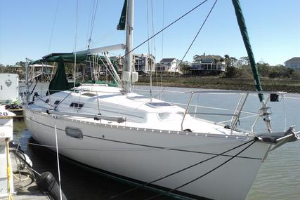 Beneteau 321 for sale in United States of America for $37,900 (£31,152)