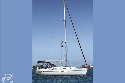 Beneteau Oceanis 361 for sale in United States of America for $76,000 (£59,642)
