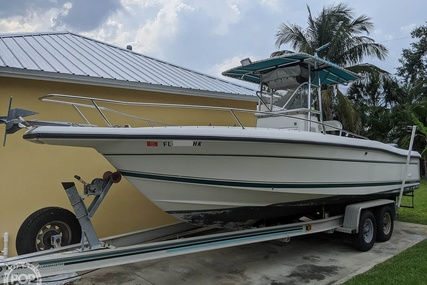 Stamas 250 Tarpon for sale in United States of America for $23,700 (£19,311)
