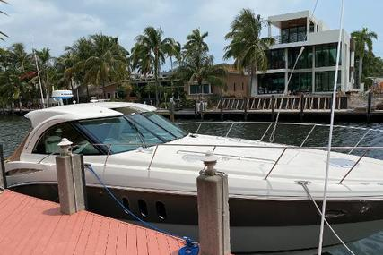Cruisers Yachts 390 Sports Coupe for sale in United States of America for $165,000 (£131,585)